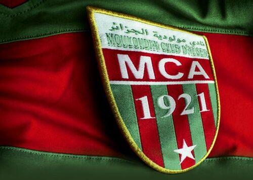 Mouloudia Club Algérois
