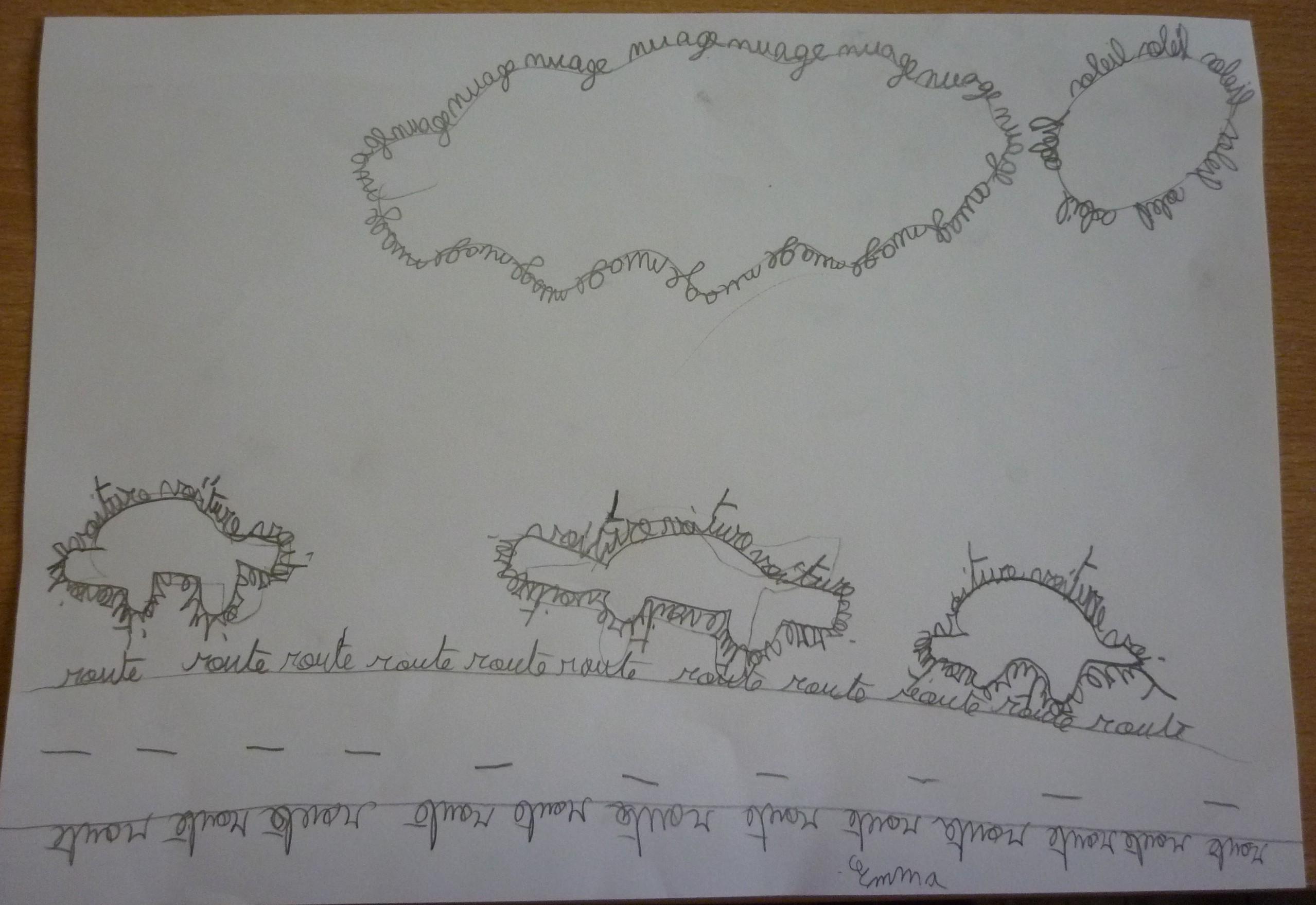 calligramme14