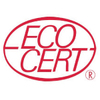 L'Ecocertification