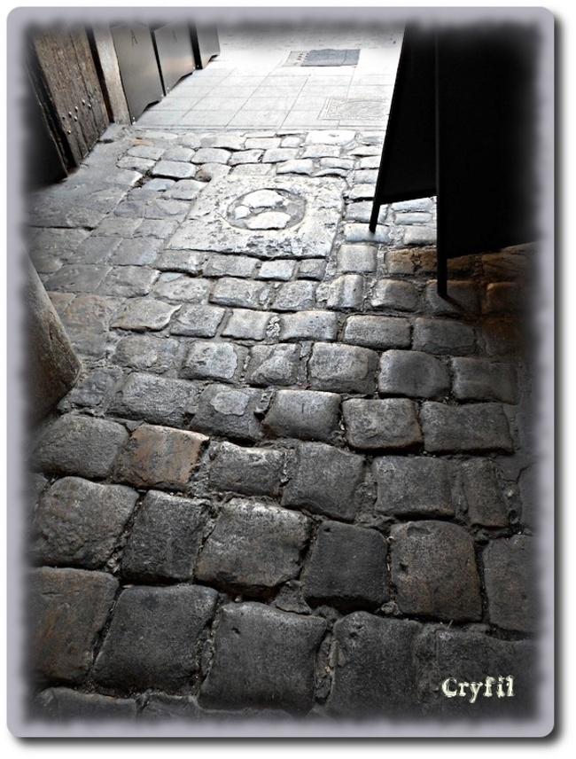 A deux pas du Vieux Port