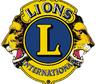 Collecte de textiles par le LIONS CLUB de Verdun