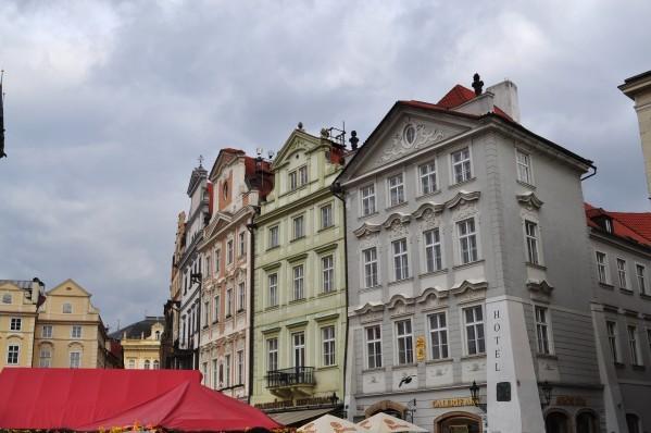 Prague 0235b