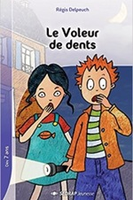 Le voleur de dents