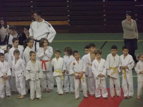 Petit tigre et Luxembourg 24 25-01-2014