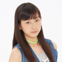 Photos de Profils pour Samidare Bijo ga Samidareru (Juice=Juice) Révélées!