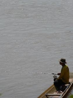 Sabaidee Laos