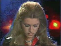 17 décembre 1976 / MIDI PREMIERE