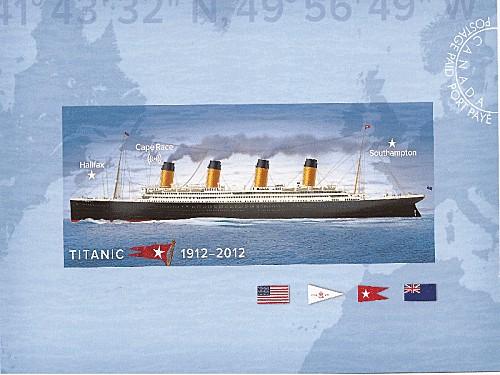 titanic.gif