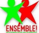 """La contribution d'Ensemble ! Le Havre au programme """"Le Havre 2020 citoyen-ne-s"""""""