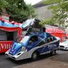 caravane-publicitaire-tour-de-france-2015-33