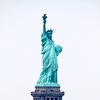 [libre service] Icônes monuments