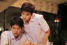 Hormones The Series - Saison 1 (Drama thailandais)