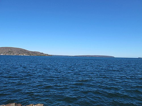 lac-michigan-01.JPG