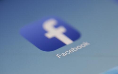 Facebook récupère aussi vos données bancaires sans votre accord