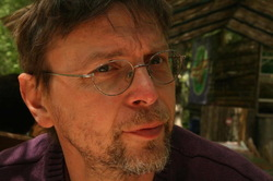 Fabrice Holvoet