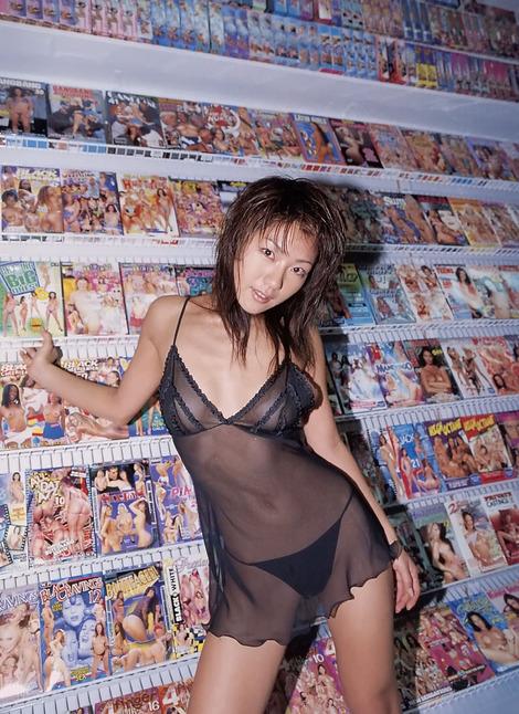 """Photobooks : ( Yoko Kawahara, Kaori Takagi & Anna Fukuyama : sabra DVD Mooks Photobook with DVD sabra HardEdge Girls 2 """"LOVE ADDICTION"""" )"""