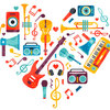 musico_blog_31