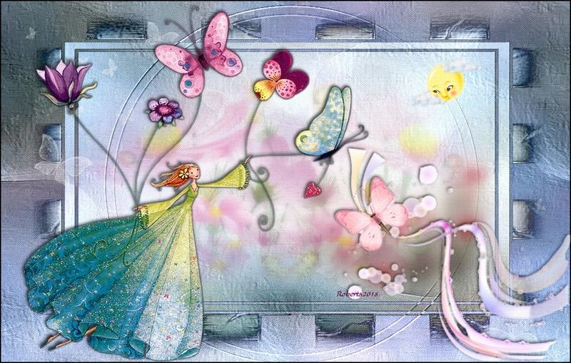 Papillons-RobertaRavine