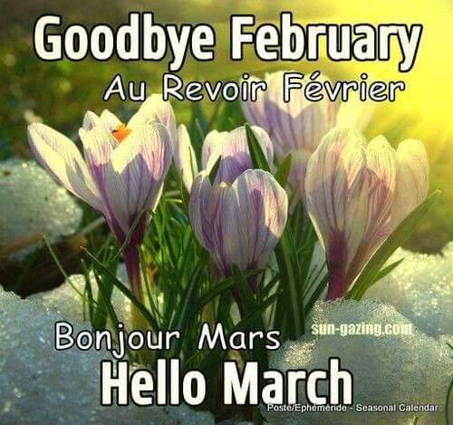 28 fevrier