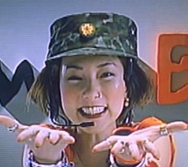 Battle Royale (J-Film)