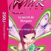 Winx tome 44