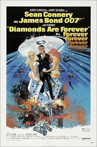 diamonds_are_forever_xlg.jpg