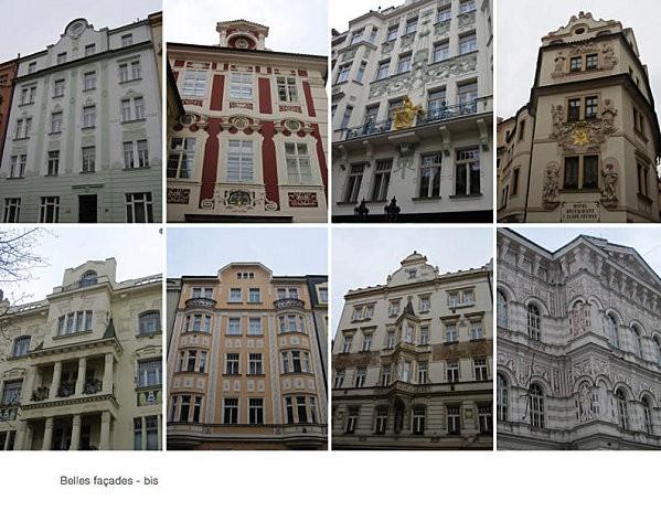 façadesprague2