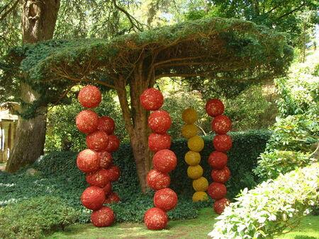 Jardin_oriental_de_Maulevrier_49__47_