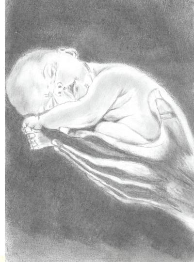 Blog de chouquette :dessins et chant chorale, sommeil de bébé