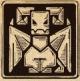 Super Alchimiste Tools recettes ingredients alchimie ni no kuni, monstres daemonia, Vierge de givre, Dame de givre, Impératrice impie, Souveraine sinistre, Bajour, Babajour, Alibabajour, Mégabajour, Empaleur, Tapaleur, Piquepaleur,Blanpâleur, Relixx, Electrixx, Médixx, Angelixx, Plaisantin, Cachotin, Diablotin, Cabotin