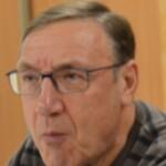 Didier THIRION