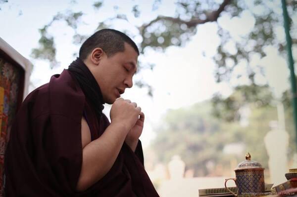 0-bouddhisme Naissance-Mort
