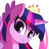 My Little Pony #3