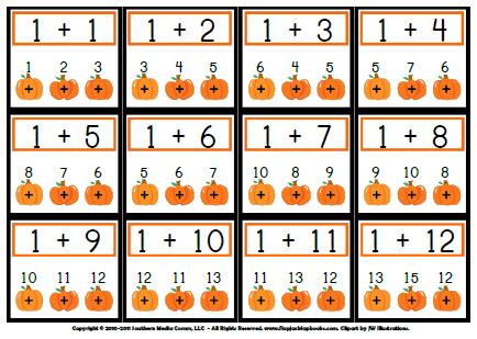 Petits Jeux Math Matiques Dix Mois