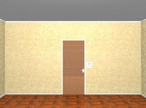 Jouer à Small room escape 15