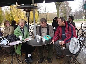 Cafe-au-Petit-Trianon.jpg