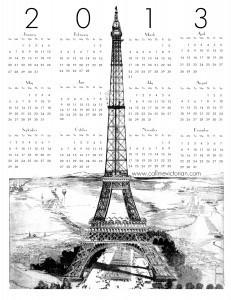 paris-calendrier-2013-231x300.jpg