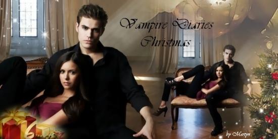 vampire diaries christmas 1.jpg