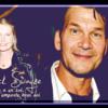 Patrick Swayze  & Lisa.png