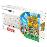 Animal Crossing nintendo 3ds