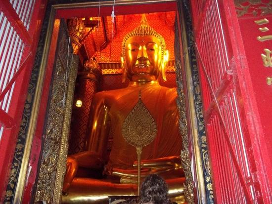 10 Wat Choeng Tha  18