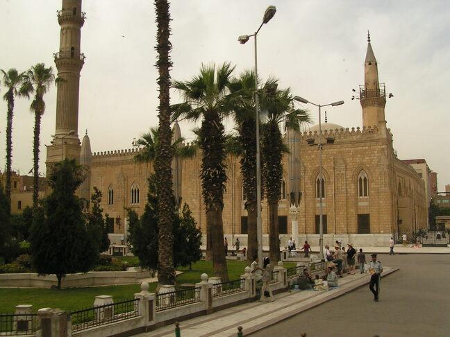 EGYPTE-033.jpg