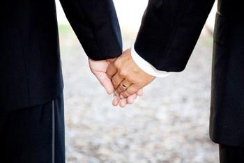 mariage-arg