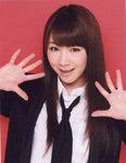 Shop Original 2013 ~Fuyu~ Ayumi Ishida 2013