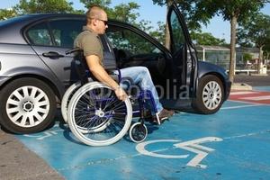 Un handicapé, ça provoque quel sentiment pour une devotee ?