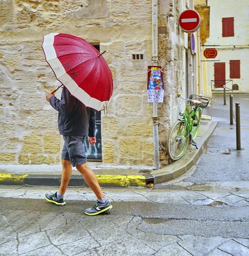 Arles 2019
