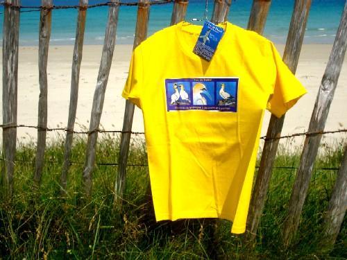 tee_shirt_bleut___2.jpg