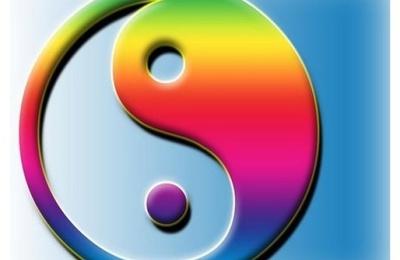 Résultats de recherche d'images pour «je suis équilibre»