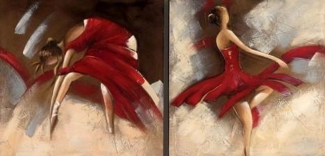 danseuse-rouge.jpg
