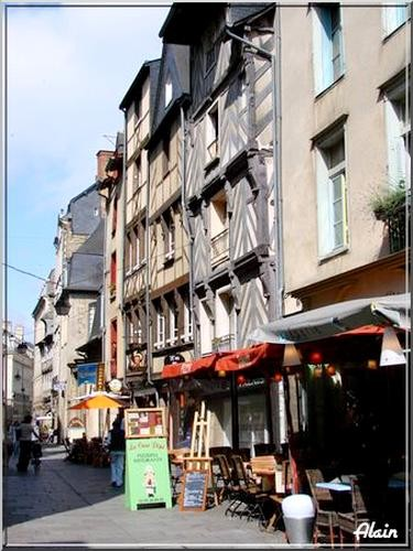 Rue_St_Georges_4